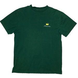 Master's T-Shirt (Men's)